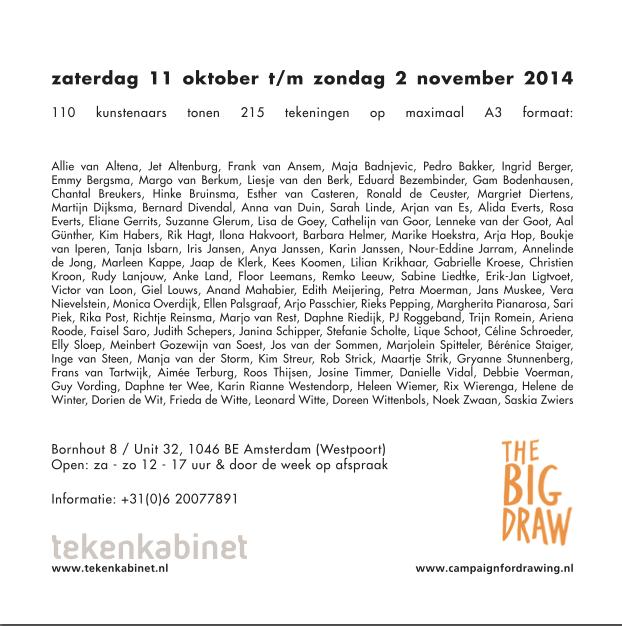 Schermafbeelding 2014-09-19 om 11.35.32