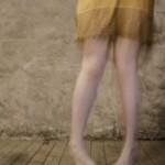 Delire | Photography
